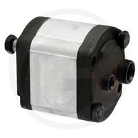 11-128 Pompe Hydraulique