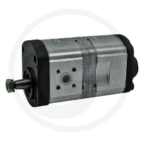 11-129 Pompe Hydraulique