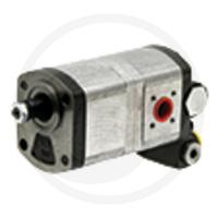 11-131 Pompe Hydraulique