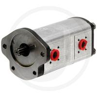 11-132 Pompe Hydraulique