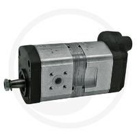 11-133 Pompe Hydraulique