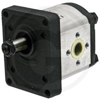 11-135 Pompe Hydraulique
