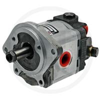 11-136 Pompe Hydraulique