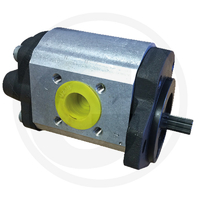11-377 Pompe Hydraulique