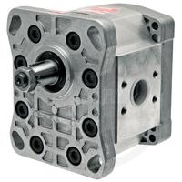 11-335 Pompe Hydraulique