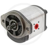 11-331 Pompe Hydraulique