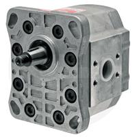 11-333 Pompe Hydraulique