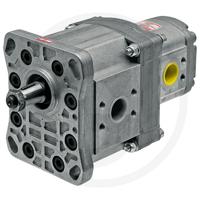 11-334 Pompe Hydraulique