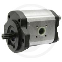 11-329 Pompe Hydraulique
