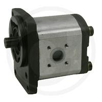 11-317 Pompe Hydraulique