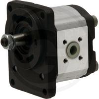 11-315 Pompe Hydraulique