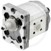 11-227 Pompe Hydraulique groupe 1, 2,1 cm³, sens de rotation droite, EU 1:8