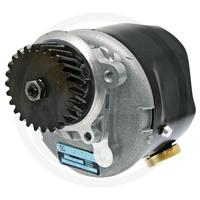 11-196 Pompe Hydraulique