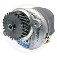 11-195 Pompe Hydraulique