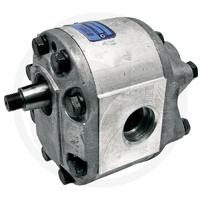 11-190 Pompe Hydraulique