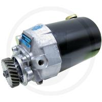 11-191 Pompe Hydraulique