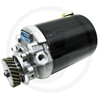 11-192 Pompe Hydraulique