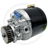 11-194 Pompe Hydraulique