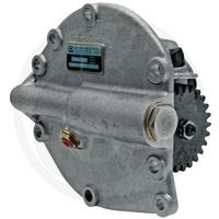 11-186 Pompe Hydraulique
