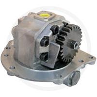 11-188 Pompe Hydraulique