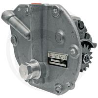 11-187 Pompe Hydraulique