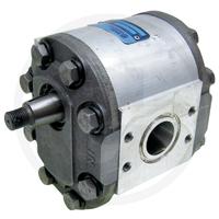 11-189 Pompe Hydraulique