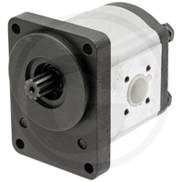 11-177 Pompe Hydraulique