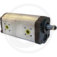 11-171 Pompe Hydraulique