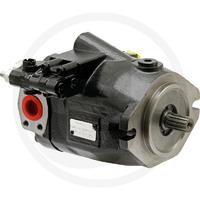 11-173 Pompe Hydraulique