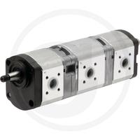 11-169 Pompe Hydraulique
