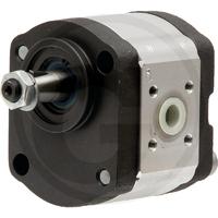 11-157 Pompe Hydraulique