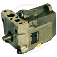 11-158 Pompe Hydraulique