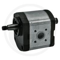 11-151 Pompe simple