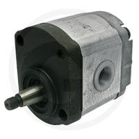 11-150 Pompe simple