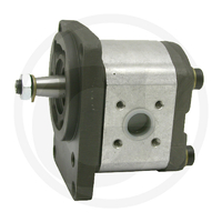 11-146 Pompe Hydraulique