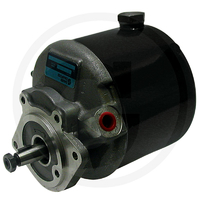 11-138 Pompe Hydraulique