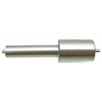 Injecteur 767104, 0433271199, DLL145S50F