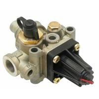 WABCO Régulateur de pression 9753034470 , DR3201 Knorr  975 303 447 0