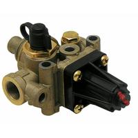 WABCO Régulateur de pression 9753034410 , 04398756 Deutz  975 303 441 0