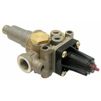 WABCO Régulateur de pression 9753032200 , AL78941 John Deere, DR3416 Knorr 975 303 220 0
