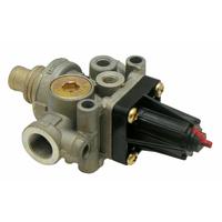 WABCO Régulateur de pression 9753031410 975 303 141 0