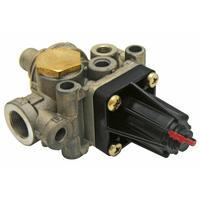 WABCO Régulateur de pression 9753030400, T103977 Case IH 975 303 040 0