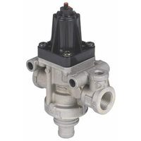 WABCO Régulateur de pression 9753030407 975 303 040 7