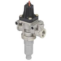 WABCO Régulateur de pression 9753032207 975 303 220 7