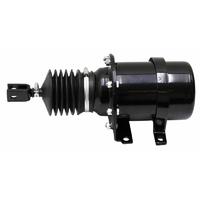 10-210 Maître-cylindre de frein 9210030000 340005