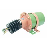KNORR Maître-cylindre de frein 9210030000 BZ1400