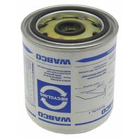 WABCO Filtre 4324102227 432 410 222 7  Bosch 0481 Knorr LA6...