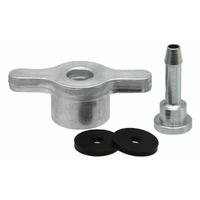 WABCO Kit de réparation 4526009202  452 600 920 2    M16 X 1.5