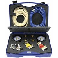 WABCO Coffret testeur pneumatique 4350020110 435 002 011 0