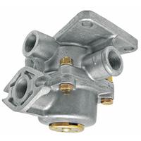 HALDEX Soupape de freinage 351006021